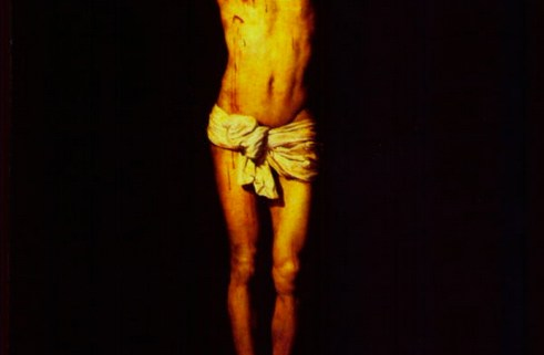 His Cross In Your Life by Bertrand Weaver, CP