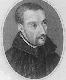 St Robert Southwell