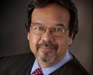 Victor Negron