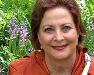 Yolanda Marcos