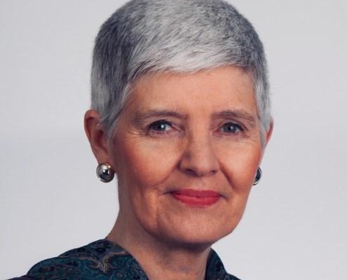 Genevieve Kineke