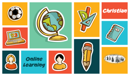 Choosing valuable online learning