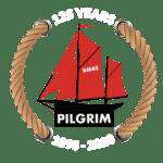 Pilgrim 125th Anniversary