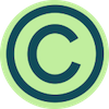 green_copyrights_small