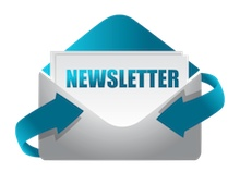 Sleep13 Newsletter Signup