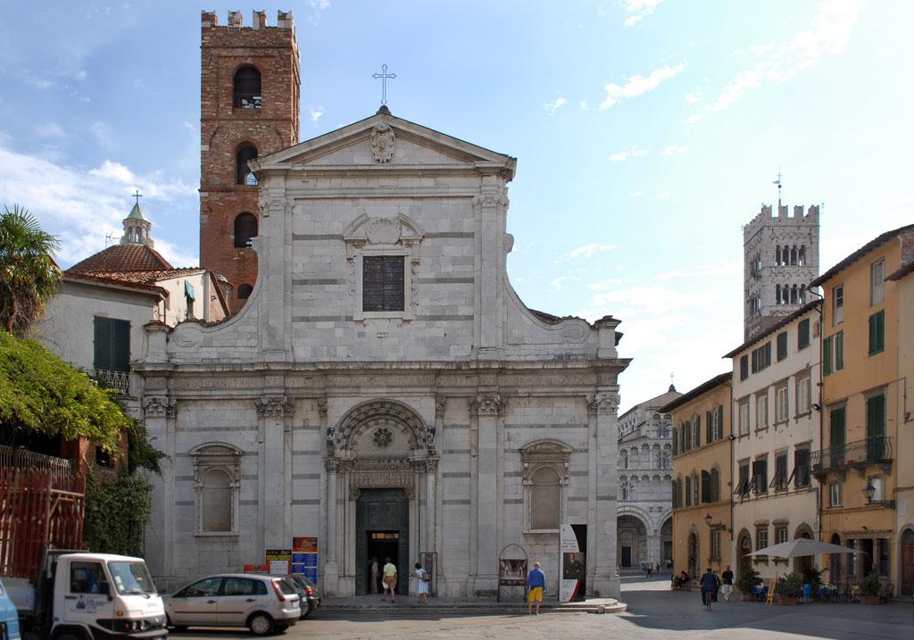 San Giovanni Reparata