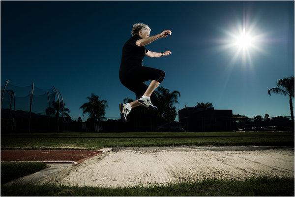 28athletes-t_CA0-articleLarge