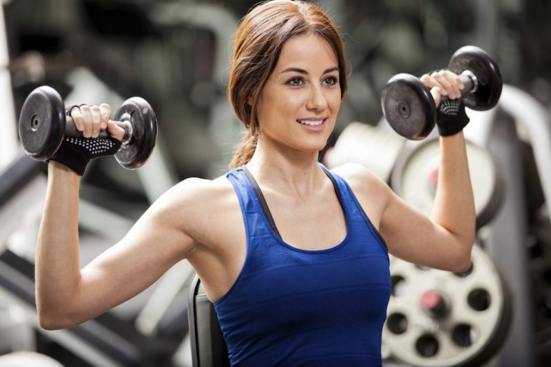 Girl-lifting-light-weights-resized