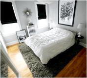 10-desain-kamar-tidur-ukuran-3x3-terbaru-2016-3