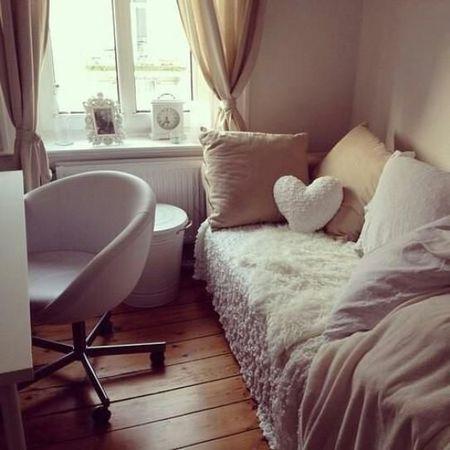 10-desain-kamar-tidur-ukuran-3x3-terbaru-2016-7