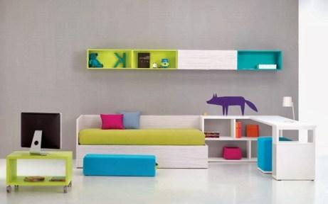 18-desain-kamar-tidur-sempit-terbaru-2016-6