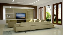 desain-ruang-tamu-rumah-minimalis-sederhana-6