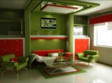 desain-ruang-tamu-rumah-minimalis-sederhana-7