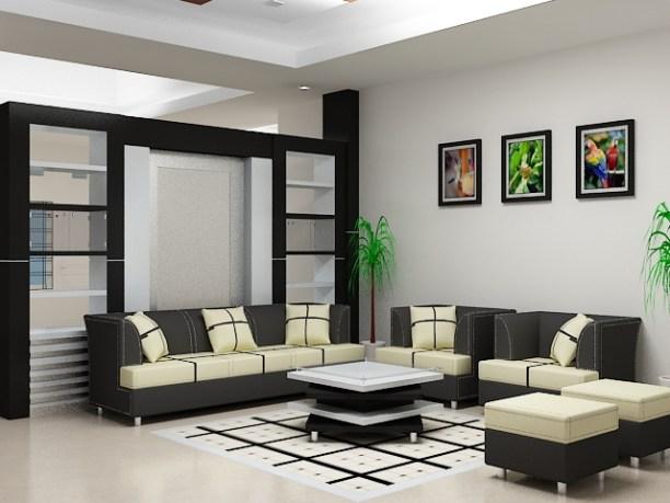 desain-ruang-tamu-rumah-minimalis-sederhana-8