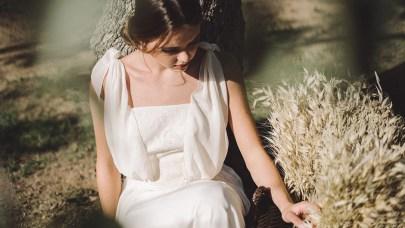 coleccion-sensualite-bodas-03