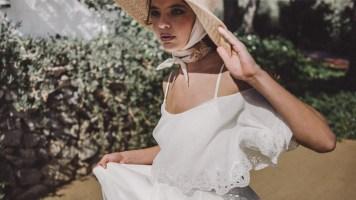 coleccion-sensualite-bodas-13