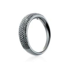 novias-anillo-14-a