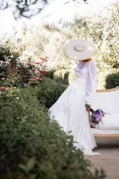 vestido-romantico-03