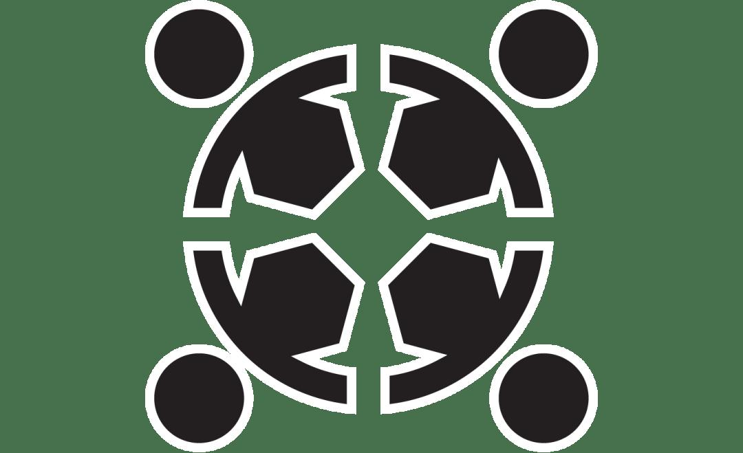 Pilipili Creative Ltd., Nairobi, Kenya, East Africa, Africa, digital marketing, digital advertising, online marketing, online advertising, website development, websites, web development, design, layout, development, online development, online, digital, collaboration
