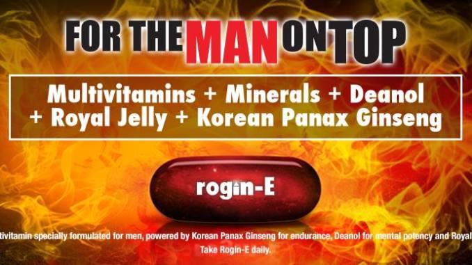 ROGIN-E MANCON