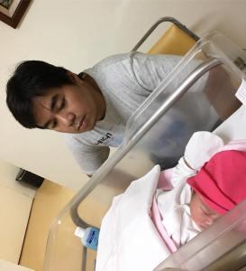 Gloc9 Baby Savannah