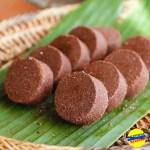 Tablea Tsokolate Recipe