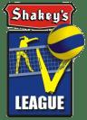 shakeys_v-league