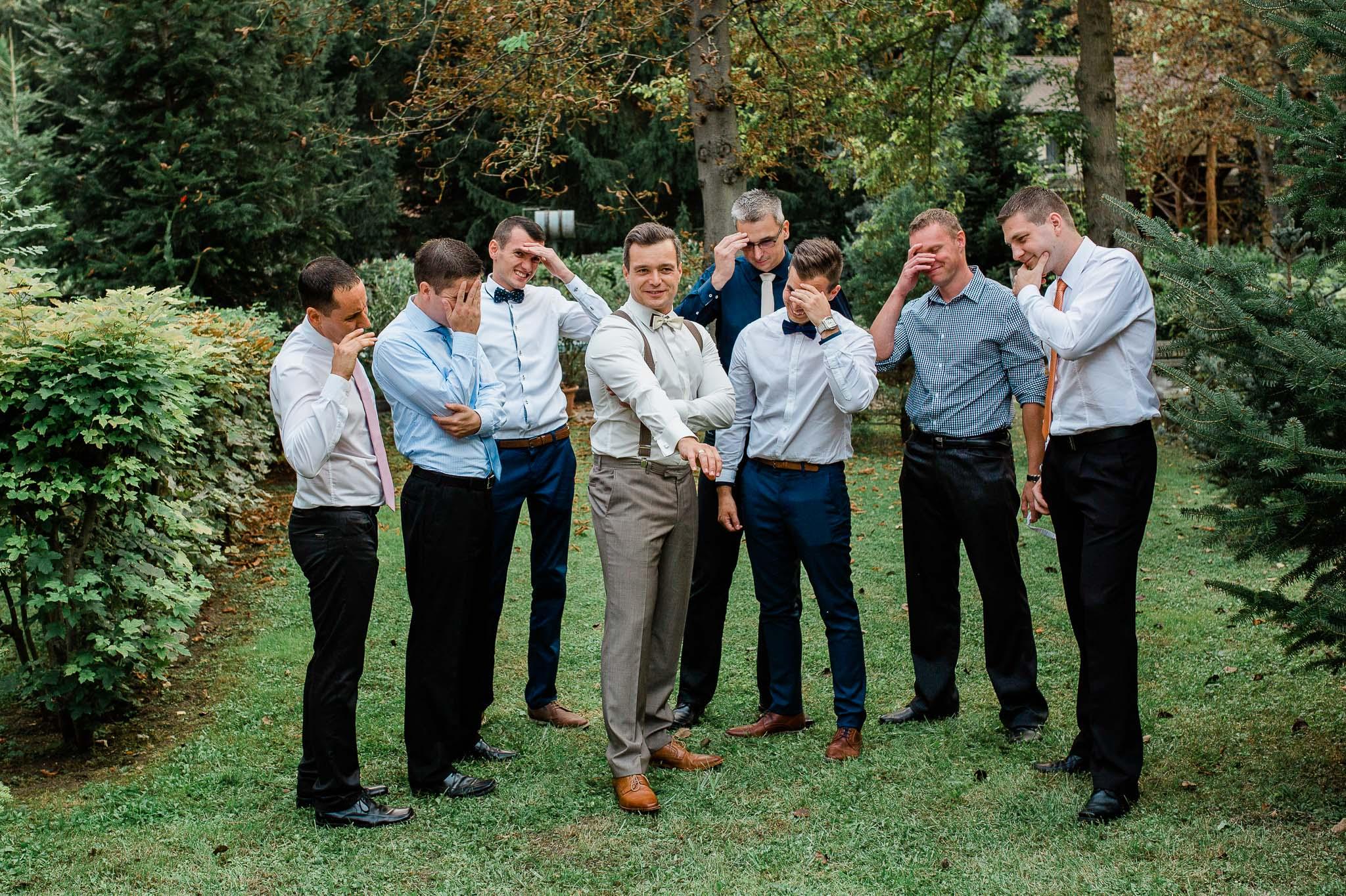 Pillantom-esküvő-fotózás-1083