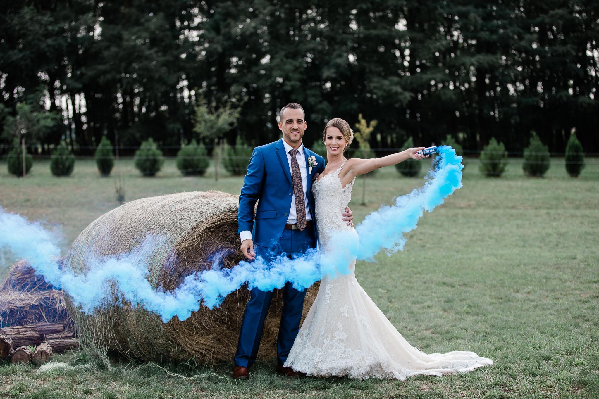 Pillantom-esküvő-fotózás-20180907-0963-