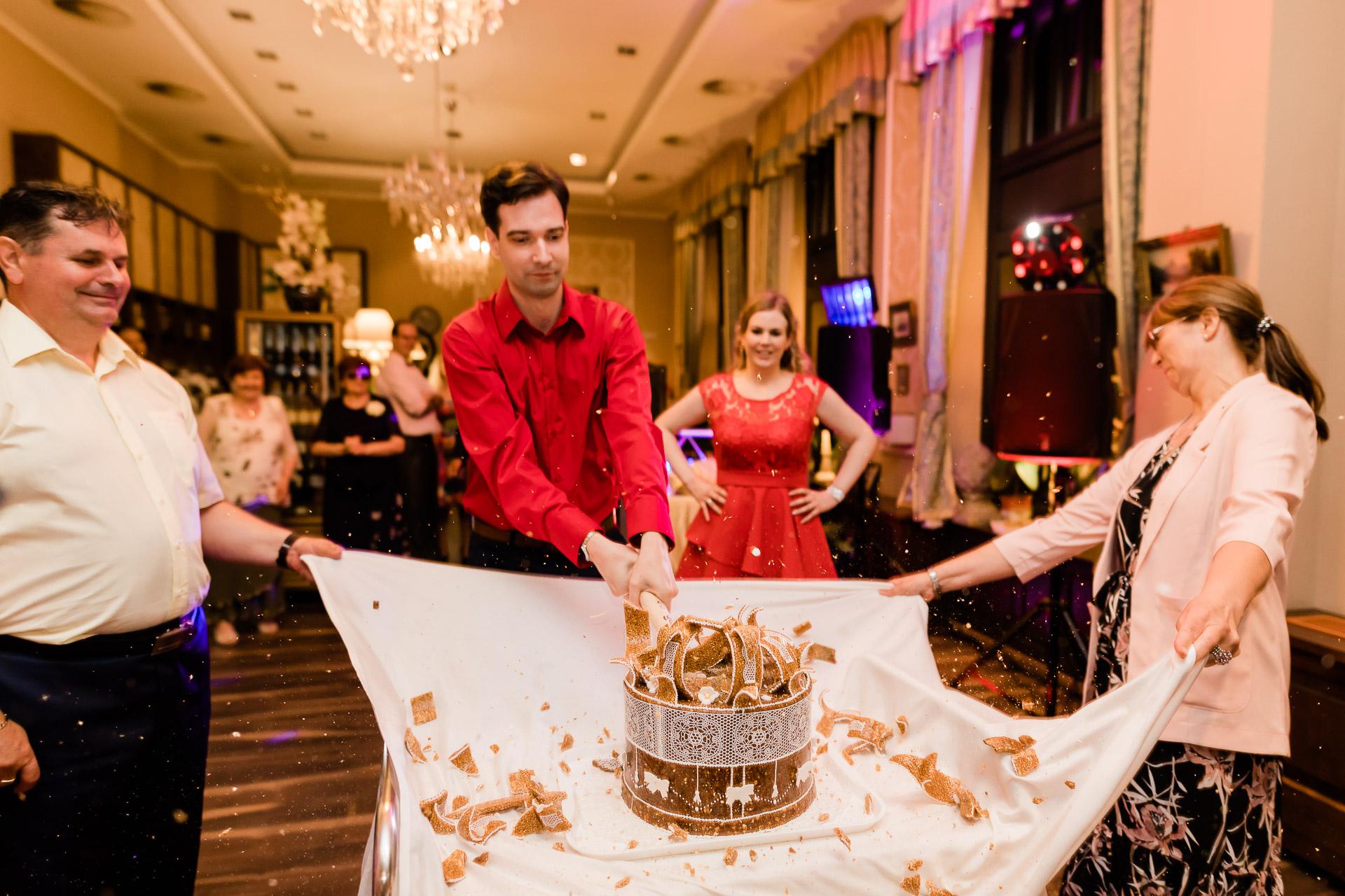 FB-Pillanatom-esküvő-jegyes-fotózás-GyöngyiGábor-esküvő-0078-