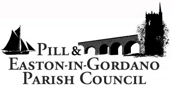 Pill & Easton-in-Gordano Parish Council