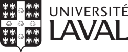 logo_ulaval