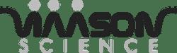 naason-logo-1-ConvertImage