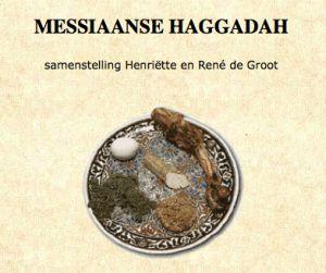 Sedermaaltijd-MessiaanseHagadah
