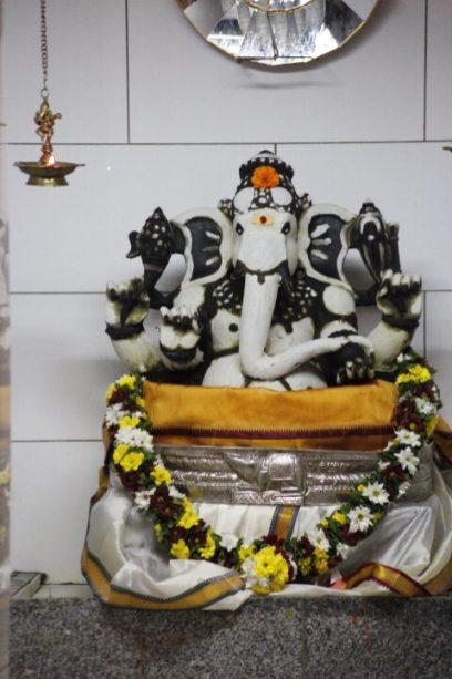 1m Thiruvilaa - Mahotsavam 2014 (101)