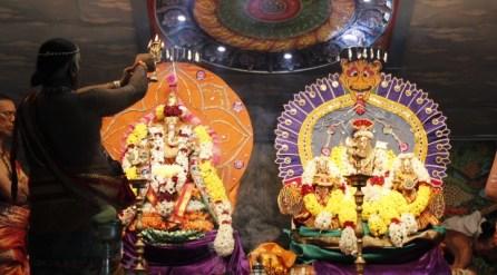 1m Thiruvilaa - Mahotsavam 2014 (12)