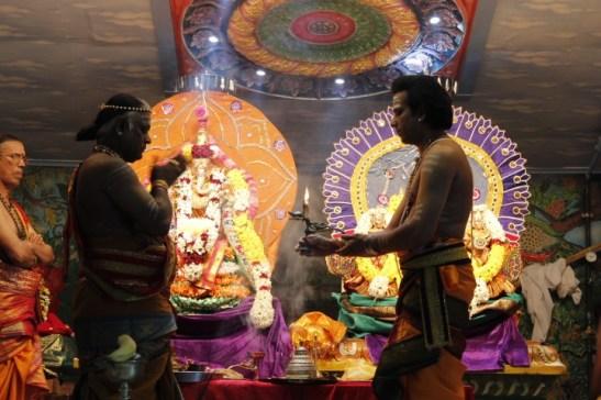 1m Thiruvilaa - Mahotsavam 2014 (14)