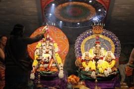 1m Thiruvilaa - Mahotsavam 2014 (15)
