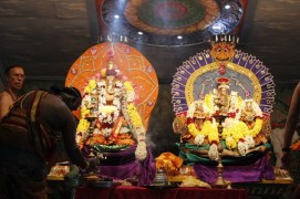 1m Thiruvilaa - Mahotsavam 2014 (19)