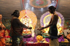 1m Thiruvilaa - Mahotsavam 2014 (21)