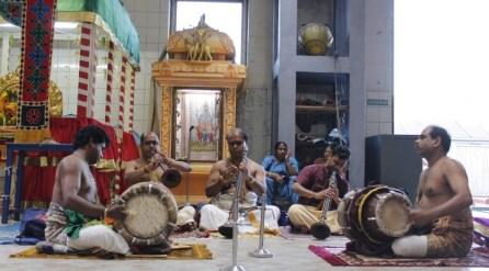 1m Thiruvilaa - Mahotsavam 2014 (24)