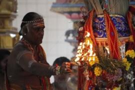 1m Thiruvilaa - Mahotsavam 2014 (3)