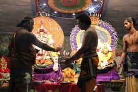 1m Thiruvilaa - Mahotsavam 2014 (31)