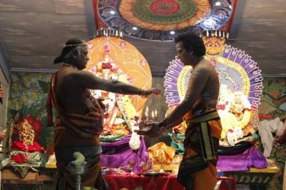 1m Thiruvilaa - Mahotsavam 2014 (34)