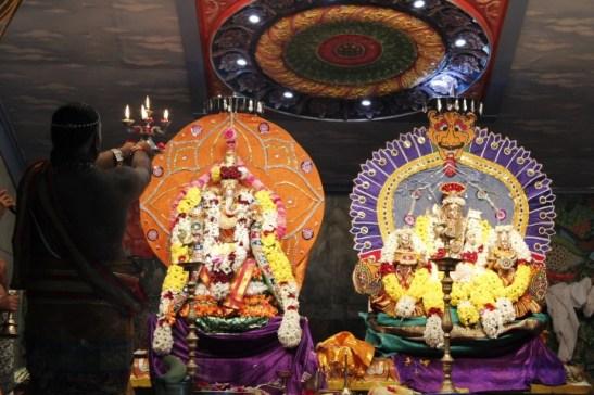 1m Thiruvilaa - Mahotsavam 2014 (36)