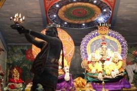 1m Thiruvilaa - Mahotsavam 2014 (41)
