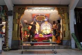 1m Thiruvilaa - Mahotsavam 2014 (42)