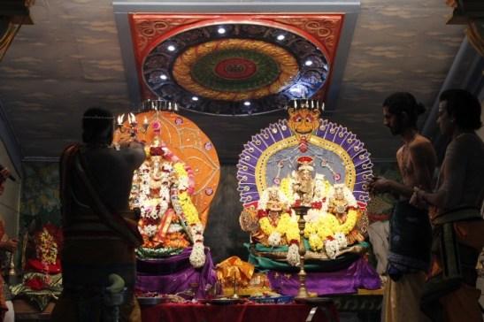 1m Thiruvilaa - Mahotsavam 2014 (44)