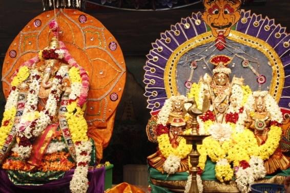 1m Thiruvilaa - Mahotsavam 2014 (45)