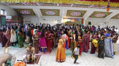 1m Thiruvilaa - Mahotsavam 2014 (52)